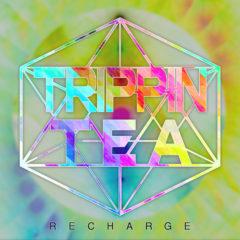Trippin' Tea
